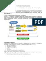 Planteamiento-del-problema.doc