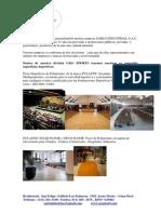 Presentacion Sarlo WEB 3