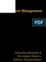 Talent Management.ppt