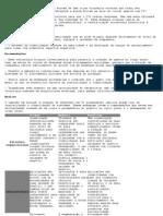 Centralização de sistemas de TI