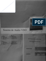 Manual Usuario 22DC279