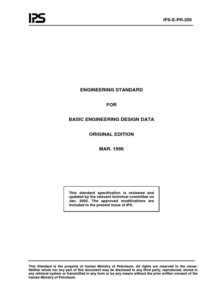 basic engineering design data hvac boiler rh scribd com