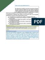 Alfacon Mayra Curso de Ciencias Da Natureza e Suas Tecnologias Pre Enem Ciencias Da Natureza e Suas Tecnologias Varios Professores 1o Enc 20140520211354