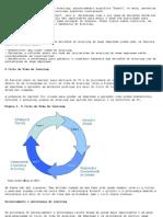 Principais questões para o gerenciamento e a governança dos serviços de sourcing