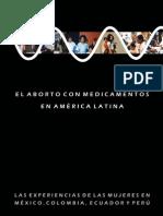 Libro Completo Tratamiento Con Medicamentos