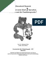 elternbriefdeutsch.pdf