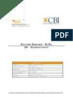 CBI-RIB-001_6_02