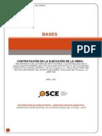 Bases Del Proceso de Seleccion(11)