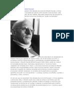 Uma entrevista com Michel Foucault.pdf