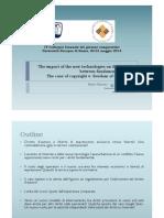 AIDC 2014 Marco BassiniMB AIDC.pdf