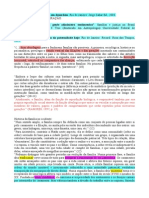Roudinesco_FamiliaDesordem