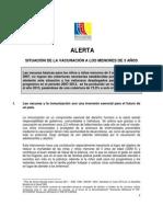 ALERTA Vacunas 06-05-14 Versión Final