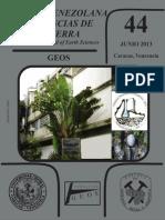 GEOS-RVCdlT-44-2013-06