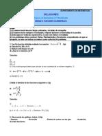 Examen Unidad8 1ºBACH B(Soluciones)