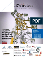 May2014_TowerTechnology