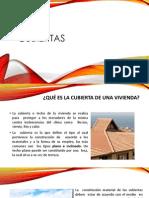 Cubiertas (Copia en conflicto de astrid aguilar).pptx