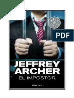 140059247-Archer-Jeffrey-El-Impostor.pdf