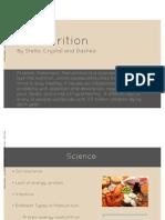 tap slideshow pdf