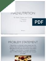 tap 2 keynote pdf
