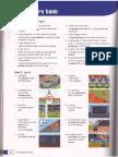 vocabulary bank.pdf