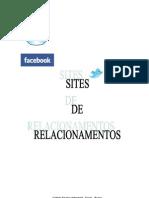 Sites de Relacionamentos