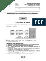 reading.pdf