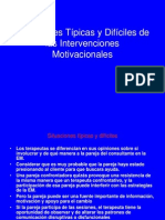 2 Situaciones Tìpicas y Dif