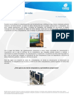 IF0020_M1AA1L1_Conceptos