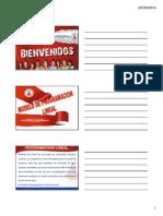GESTION DE MEJORAS DE PROCESOS.pdf