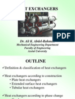 1 418 Heat Exchangers