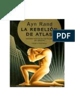 bib_0008_rebelion_de_atlas_de_ayn_rand.pdf