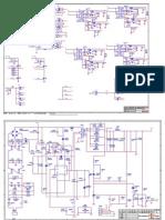 ESQUEMA ELETRICO LCD SEMP TOSHIBA LC3246WDA.pdf