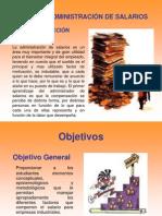 PRESENTACION_UNIDAD_1 (1)