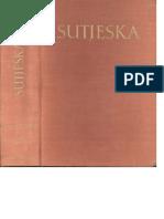 Sutjeska Knjiga