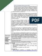Comparative Law (2)