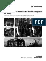 Ethernet Rslogix