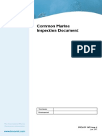 IMCA-M149-Common Marine Inspection Document