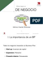 comohacerunplandenegocioobusinessplan-140528055408-phpapp02