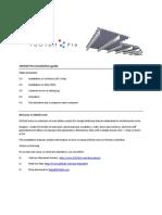1001bit_pro_installation_guide.pdf