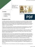 Prajapati - Wikipedia, The Free Encyclopedia