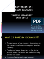 Currencies.pptx