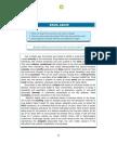 BOAOK_04_(1)_PDF