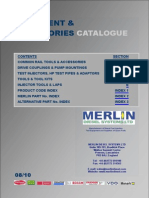 001-05a Merlin Equipment and Accessories Catalogue 0810 - WEB 0311
