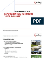 SOSTENIBLE-IMPORTANTE.pdf