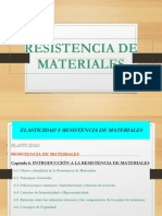 Introduccion Resistencia00.ppt