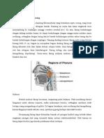 referat tonsilofaringitis
