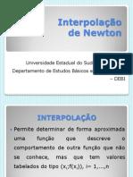 Interpola..[1] 97-2003
