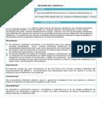 Revision Paper Jose Barrero