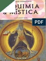 Alquimia Mistica.bn