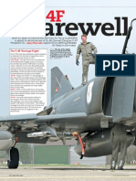 155096986 Parsons G Jul 2013 F 4F Pharewell Air Forces Monthly Issue 304